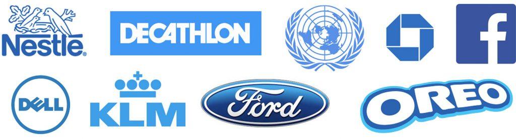 logos-bleu