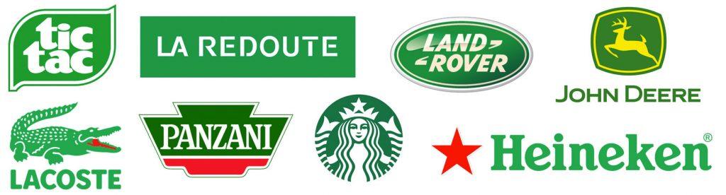 logos-vert